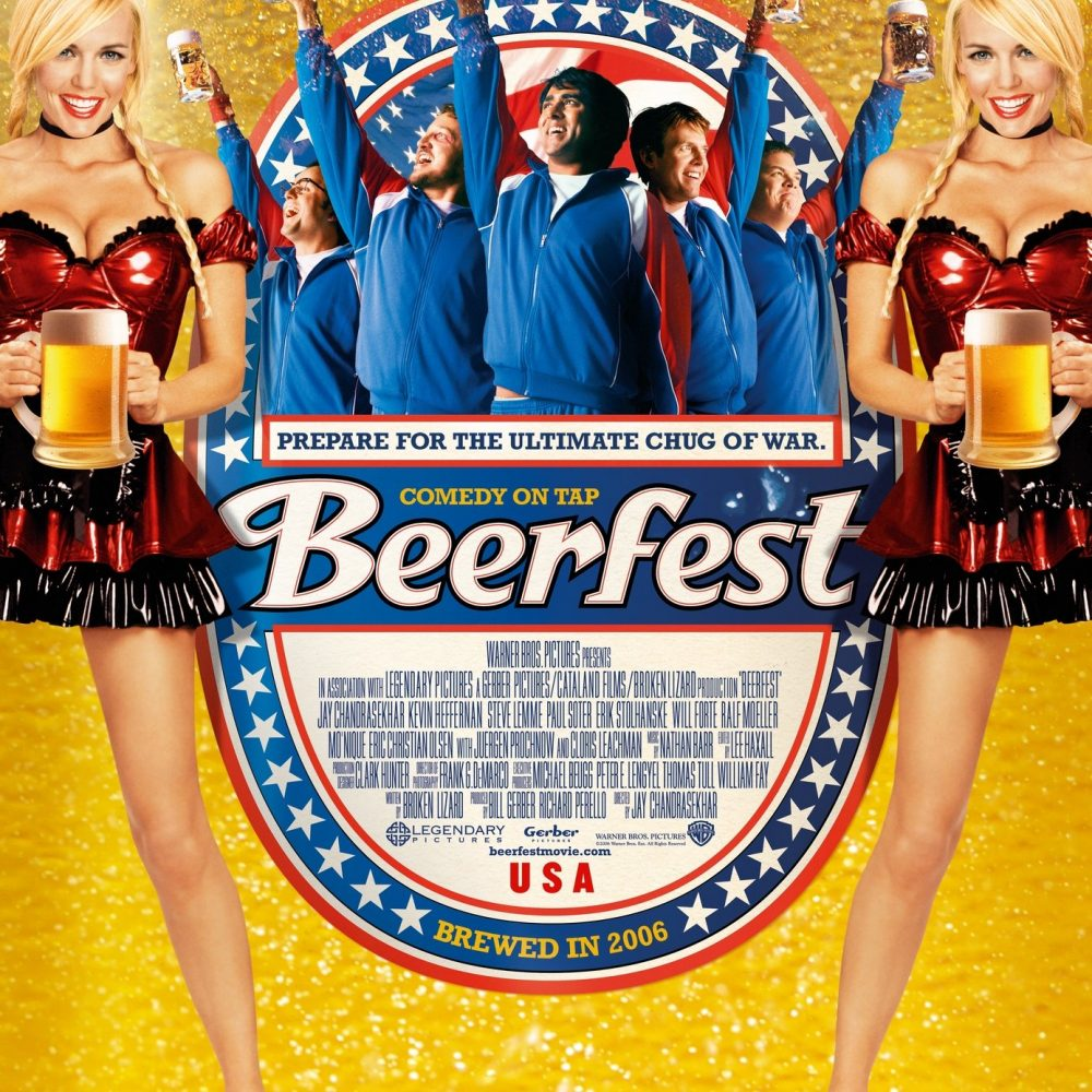 Bierfest (2006)