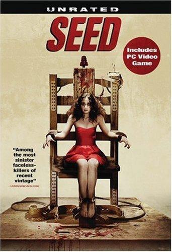 Seed (2006)