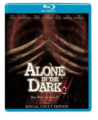 Alone in the Dark II (2008)