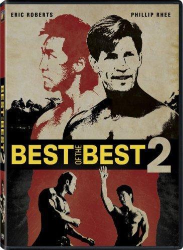 Der Unbesiegbare – Best of the Best (1993)