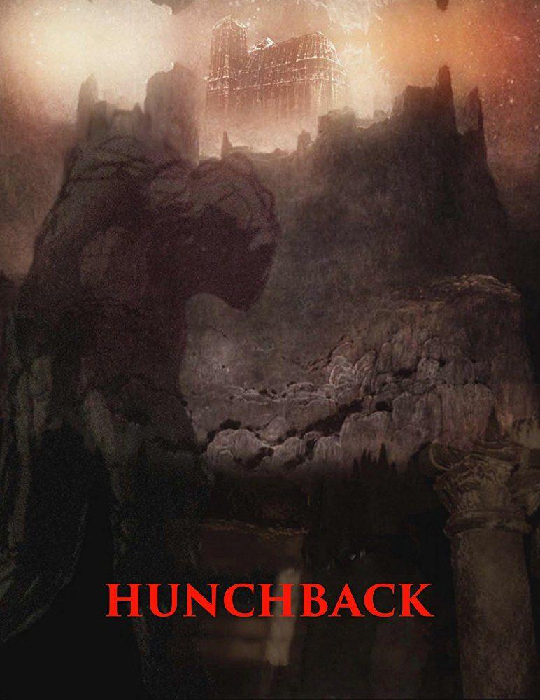 The Hunchback (2017)