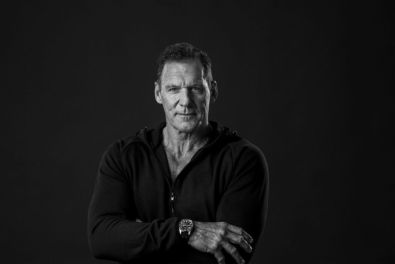 Ralf Möller Schauspieler